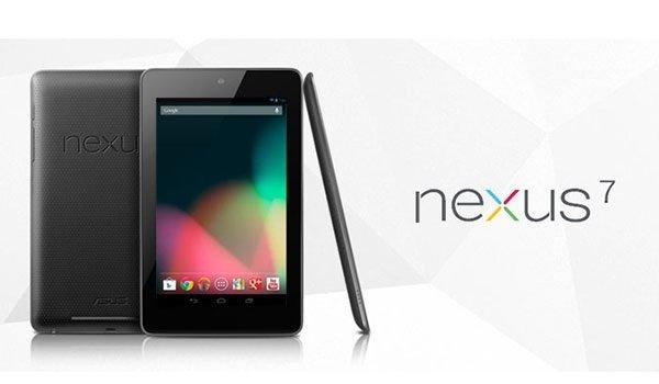 Nexus-7-tablet-ui-feature-120709