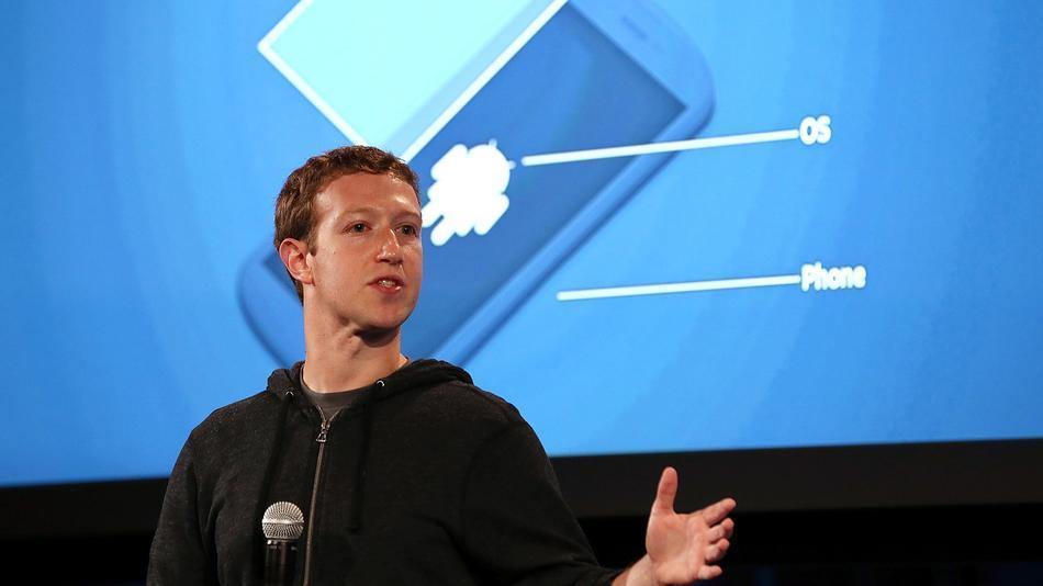 zuckerberg-facebook-home