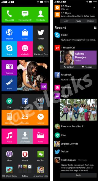 Nokia-Android-interfaccia-330x610