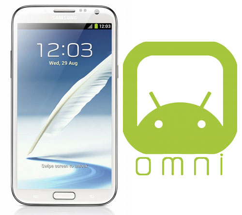 galaxy-note-2-android-kitkat-omnirom-1
