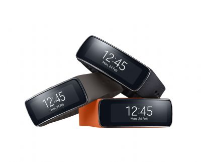 Samsung-Galaxy-Gear-Fit_79007_1