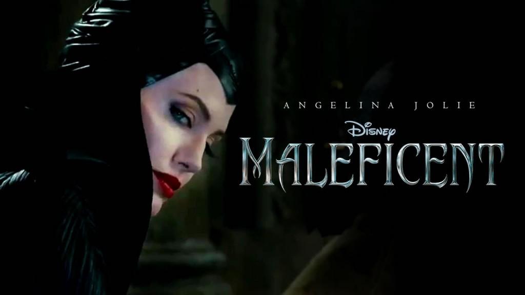immagine-copertina-angelina