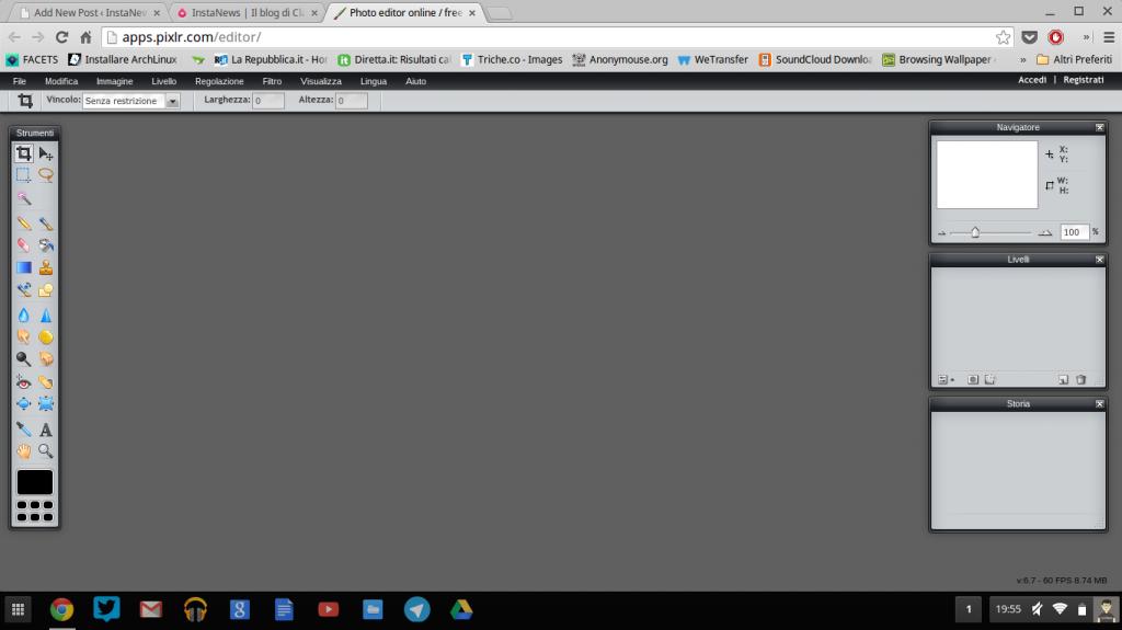 Screenshot 2014-09-17 at 19.55.28