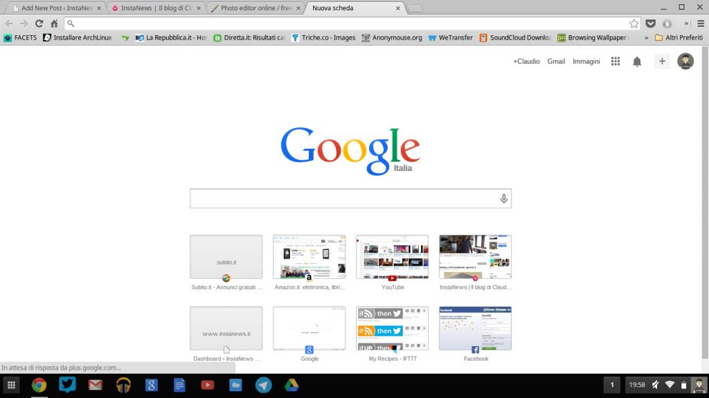 Screenshot 2014-09-17 at 19.58.16