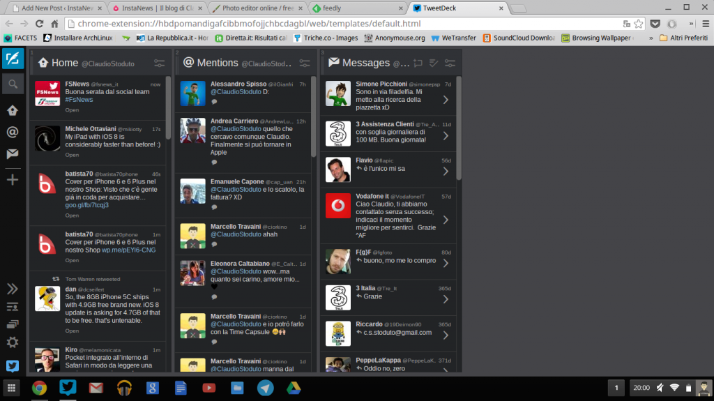 Screenshot 2014-09-17 at 20.00.33