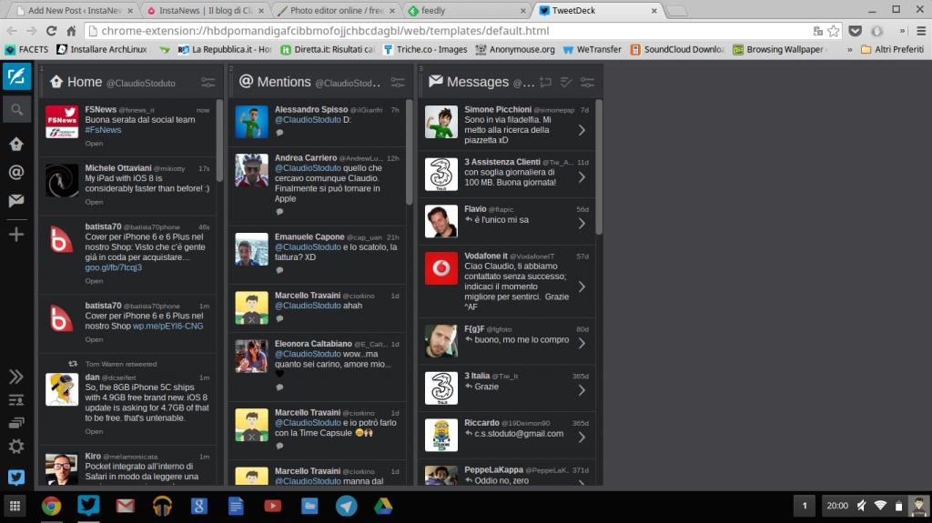 Screenshot 2014-09-17 at 20.00.33