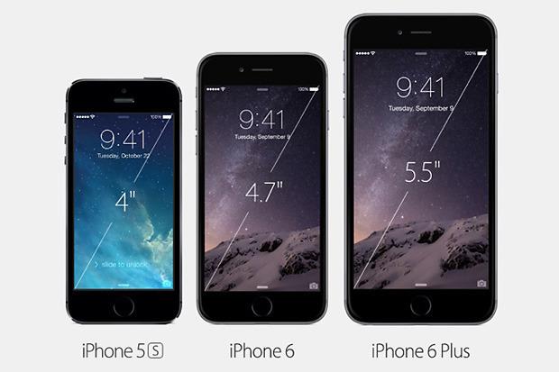 iphone_5_6_6plus_comparison_primary-100413340-primary.idge