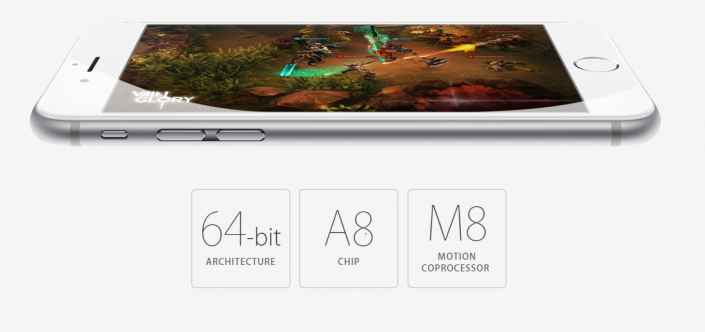 ridble-evento-apple-iphone-6-chipset-705x332