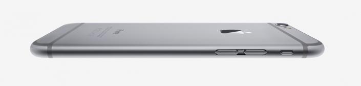 ridble-evento-apple-iphone-6-front-705x168