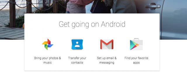 da-iOS-ad-android-640x279