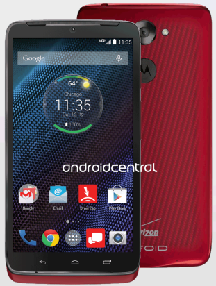 nexus2cee_motorola-droid-turbo_0_thumb1