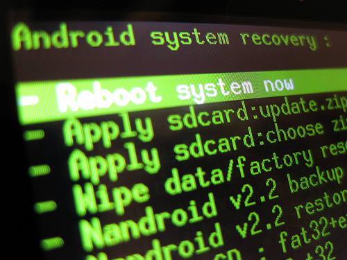 roms-android
