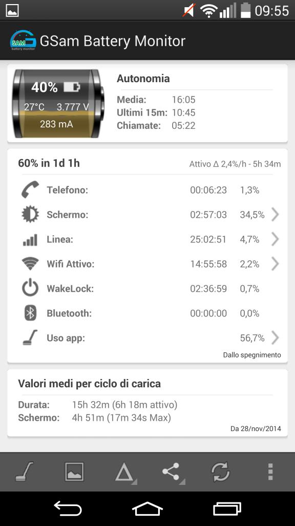 Screenshot_2014-11-30-09-55-49