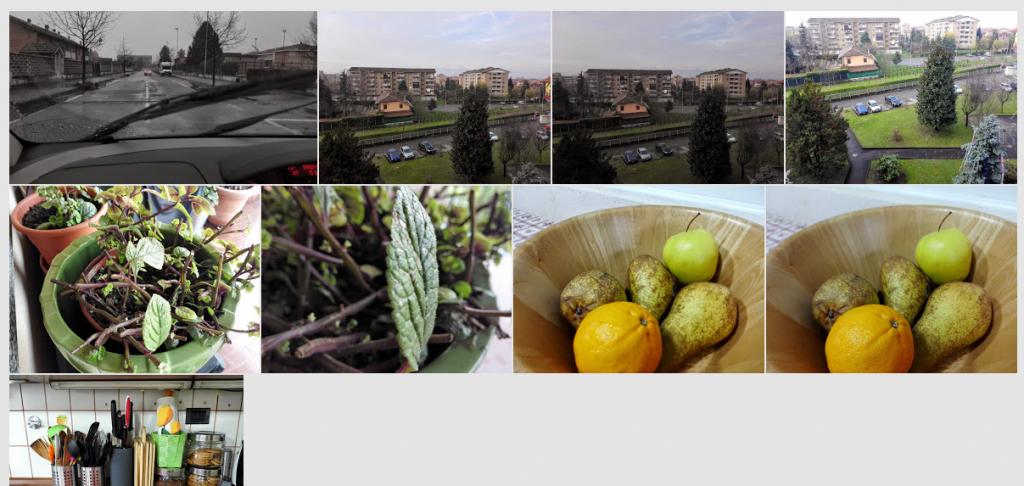 Screenshot 2014-12-08 at 10.10.34