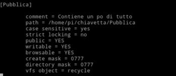 Screenshot 2014-12-14 at 11.10.40