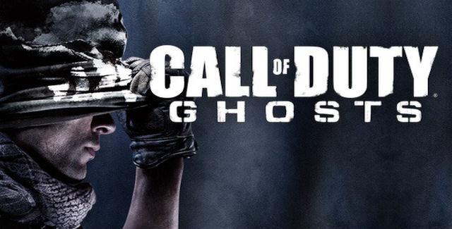 call-of-duty-ghosts-walkthrough