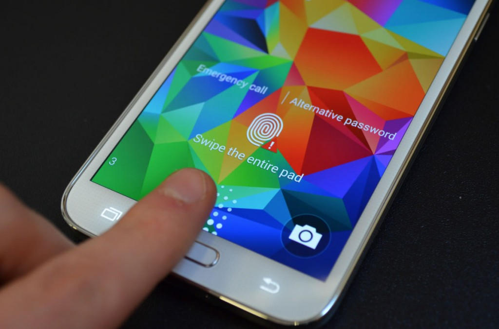 Samsung-Galaxy-S5-Review6