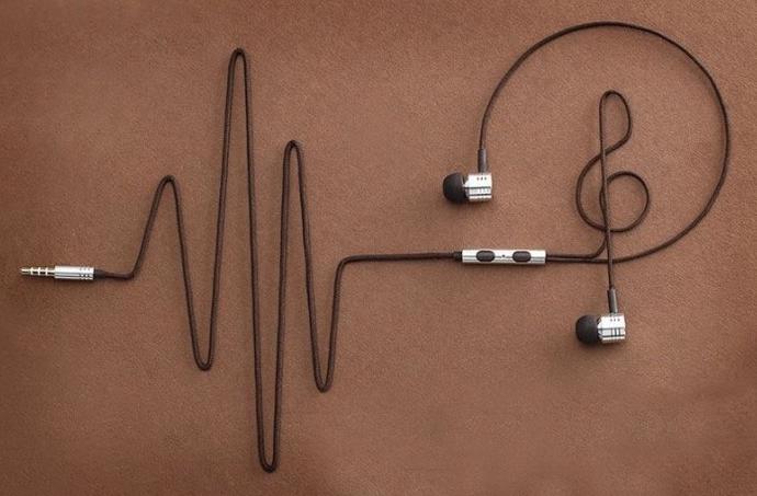 xiaomi-piston-earphone-headphone-headset-1