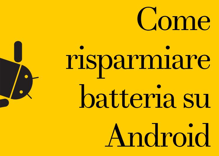 BatteriaAndroid