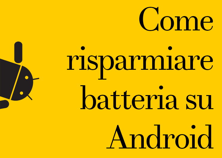 BatteriaAndroid