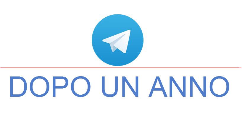telegram-whatsapp-konkurrent-messenger