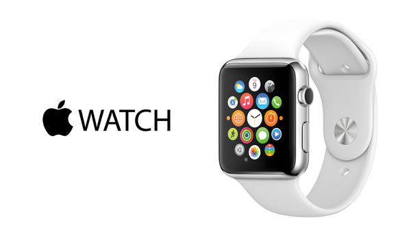 1423922087_Apple-Watch