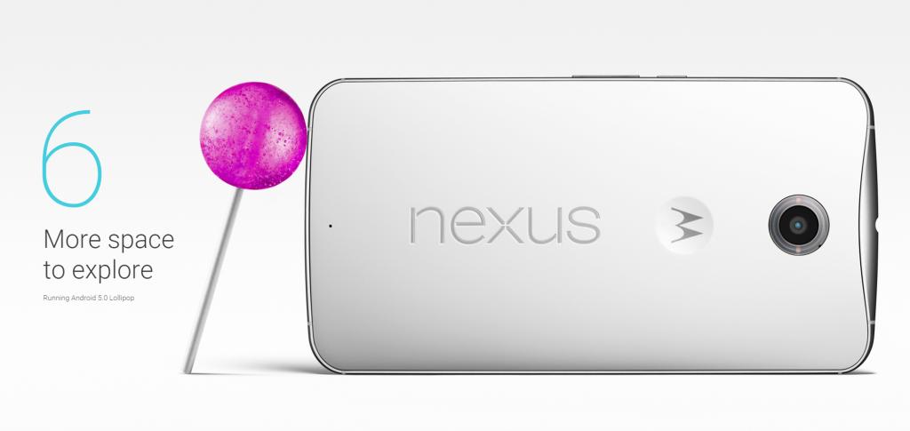 nexus_6_lollipop_0