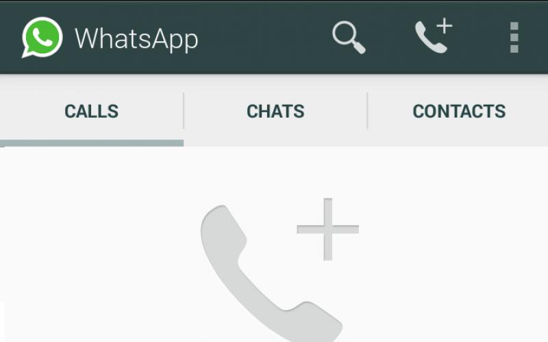 whatsapp_chiamate_vocali_voip_app_messaggistica_chat-800x500_c