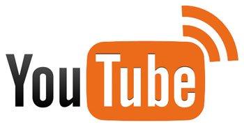 Feed di YouTube
