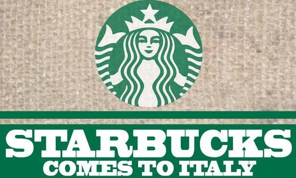 Starbuck Italia