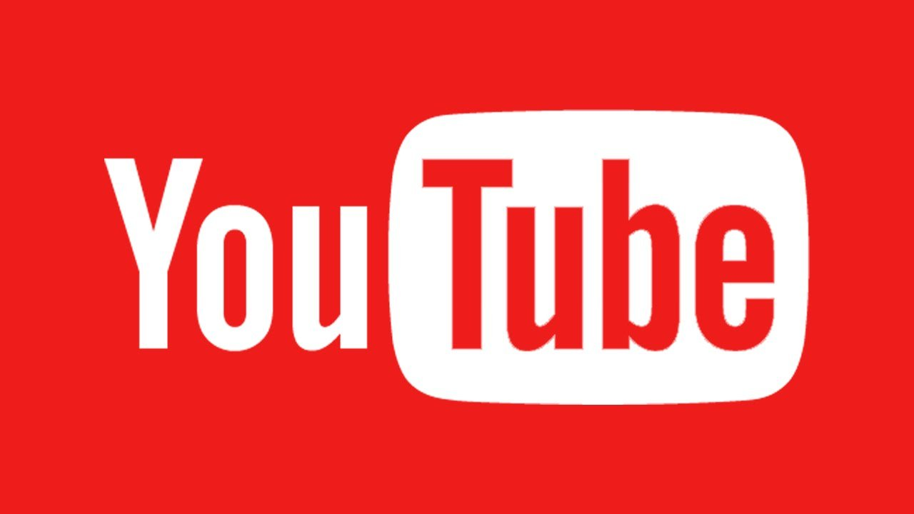 Attacco hacker a YouTube, sparisce il video di