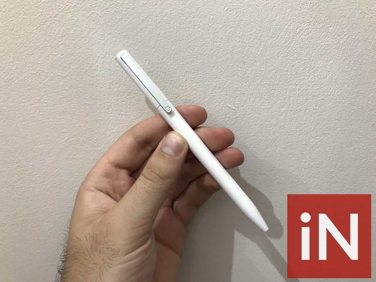 Xiaomi Mijia 0.5mm
