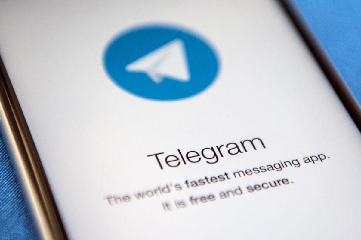 sicherste chat app