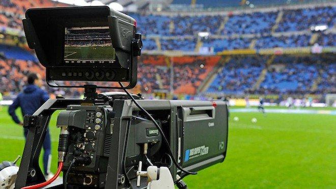 Oggi Mediapro pubblicherà il bando dei diritti tv