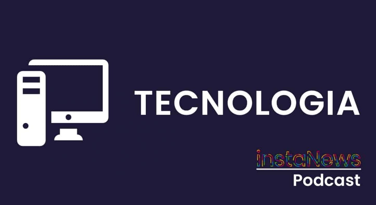instaNews Tech 103: Il notch osceno