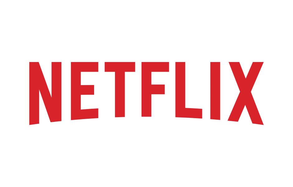 Netflix crisi in Borsa