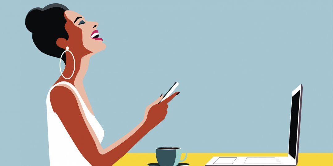 Come incontrare qualcuno non dating online