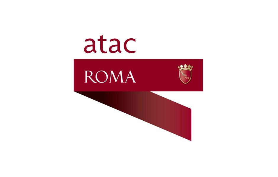 Atac Logo