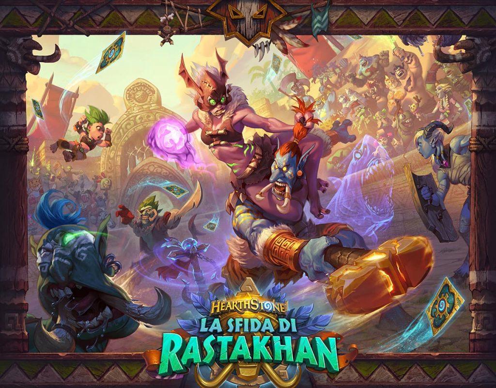 hearthstone-rastakhan