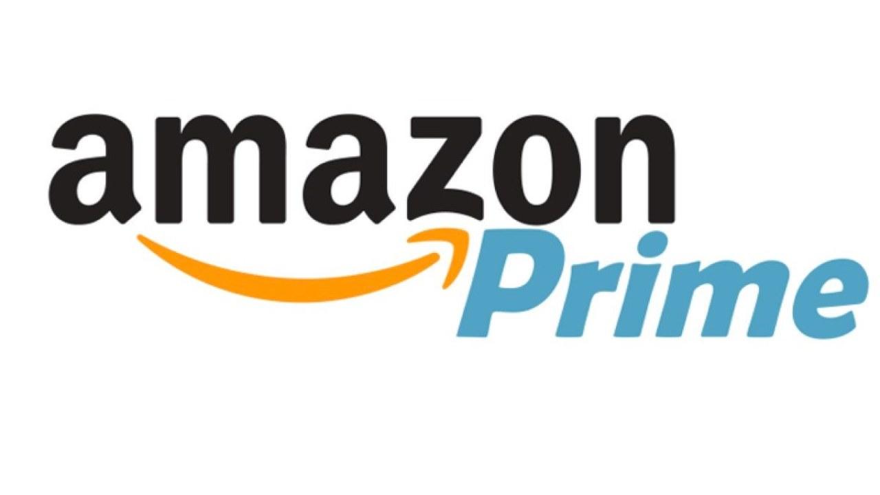 La Champions in diretta su Amazon. I prezzi e come vederla