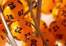 Estrazioni Lotto, Superenalotto e 10elotto di oggi 27 Ottobre 2020
