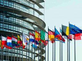Recovery Fund, scontro tra Parlamento e Consiglio Europeo