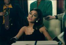 """Ariana Grande, il nuovo singolo """"Positions"""" spopola sul web"""