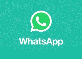 Whatsapp: storia, aggiornamenti, funzioni dell'app di messaggistica