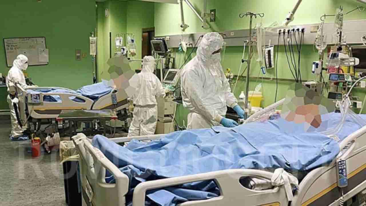 Covid-19, il bollettino del 20 ottobre: 89 morti e 10.874 nuovi contagi