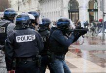 Francia di nuovo sotto attacco: altro attentato terroristico a Nizza