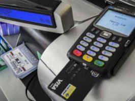 Cashback, rimborsi e premi da 1500 euro. Come fare per riceverli