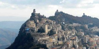 Dpcm, a San Marino niente restrizioni. Bar e ristoranti restano aperti