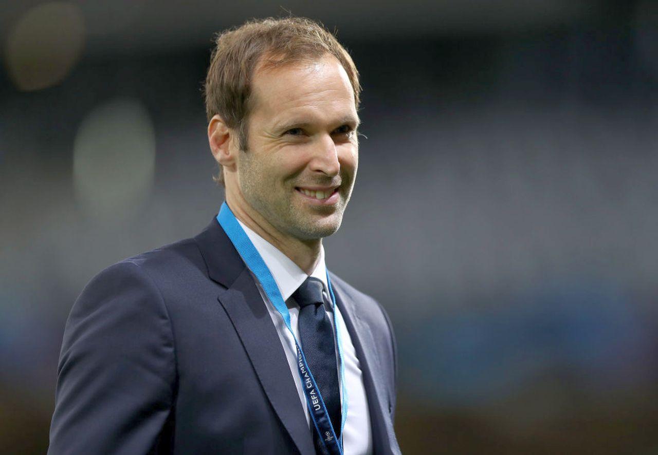 Chelsea senza giocatori: dirigente inserito nella lista per il campionato