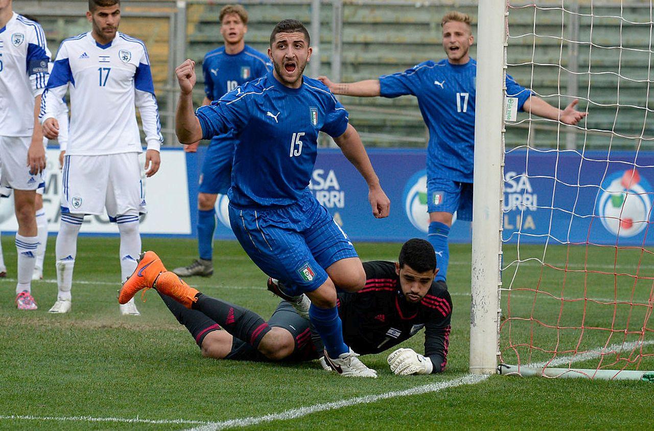 Covid, la Uefa annulla gli Europei Under 19: la situazione dell'Italia